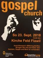 Gospelchurch