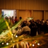 110326_gospel-gala-night_038
