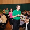 110326_gospel-gala-night_113