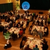 110326_gospel-gala-night_183