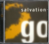 Salvation (2004)